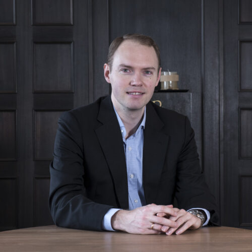 Anders Liu-Lindberg