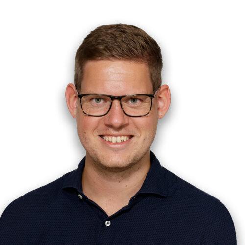 Mikkel Golding Faaborg